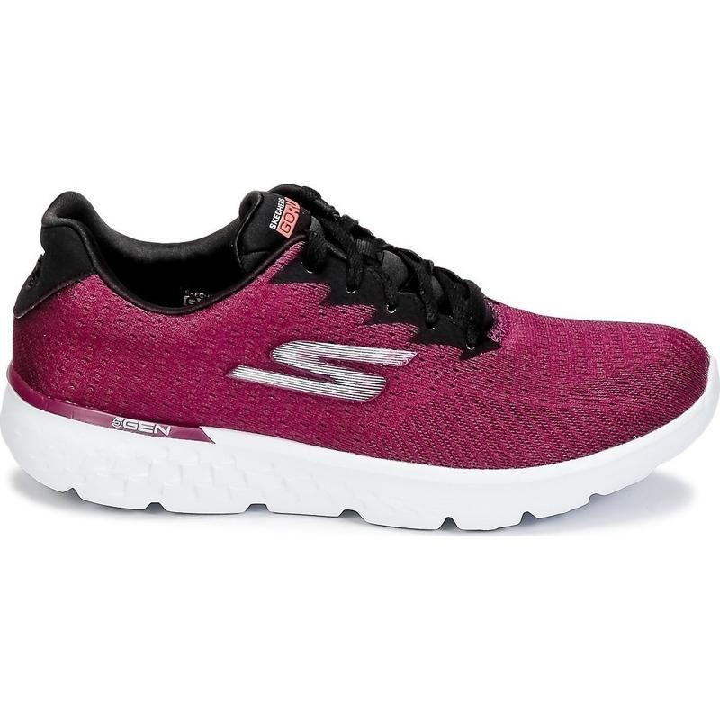 Buy SKECHERS GO RUN 400 WOMEN'S SHOES