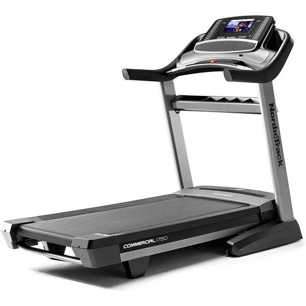 Treadmill At Best Price In UAE