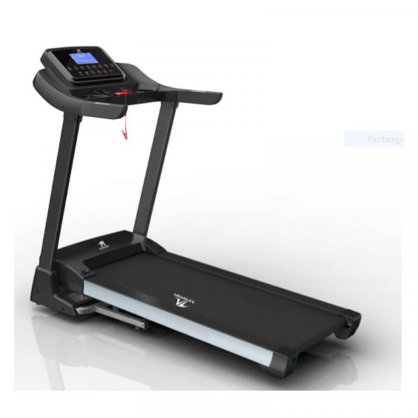 treadmill for sale jumeriah