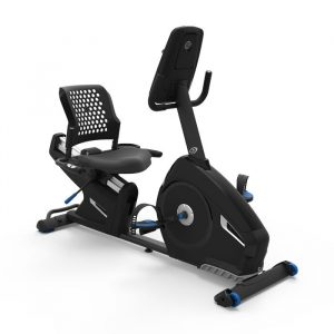 cardio machines dubai
