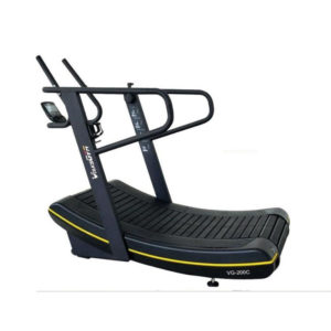 VOLKSGYM-COMMERCIAL-CURVE-TREADMILL-VG-200C.jpg