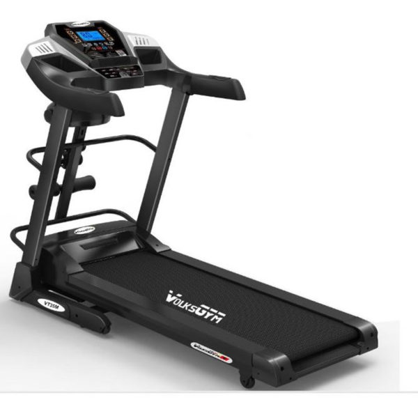 VOLKSGYM-HOME-USE-TREADMILL-VT-35M.jpg