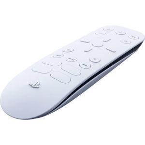 PlayStation-5-Media-Remote-(UAE-Version).jpg