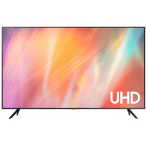 samsung televisions online for sale